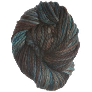 Madelinetosh Home Yarn - Chicory