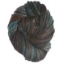 Madelinetosh Home - Chicory (Discontinued)