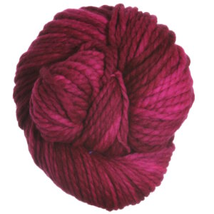 Madelinetosh Home Yarn - Coquette (Discontinued)