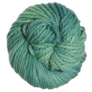 Madelinetosh Home Yarn - Courbet's Green (Discontinued)