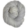 Madelinetosh Home - Farmhouse White