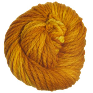 Madelinetosh Home Yarn - Gilded (Discontinued)