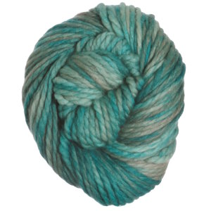 Madelinetosh Home Yarn - Hosta Blue