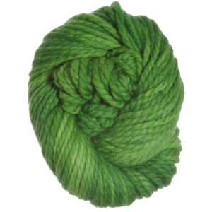 Madelinetosh Home Yarn - Leaf (Discontinued)