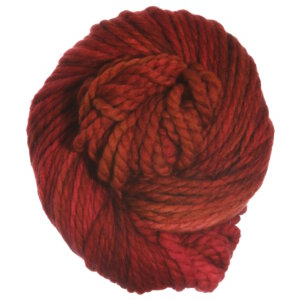 Madelinetosh Home Yarn - Robin Red Breast (Discontinued)