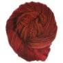 Madelinetosh Home - Robin Red Breast