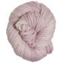 Madelinetosh Home Yarn - Rose