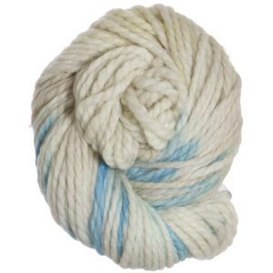 Madelinetosh Home Yarn - Seasalt