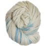 Madelinetosh Home - Seasalt
