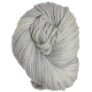 Madelinetosh Home Yarn - Silver Fox