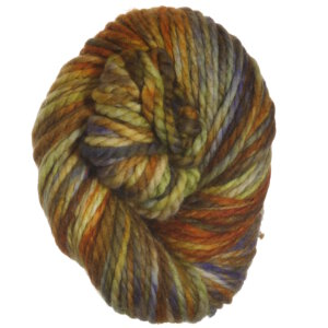 Madelinetosh Home Yarn - Stephen Loves Tosh (Discontinued)
