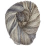 Madelinetosh Home - Whiskers (Discontinued)