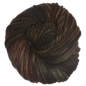 Madelinetosh Home Yarn - Whiskey Barrel