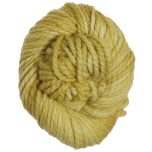 Madelinetosh Home Yarn - Winter Wheat (Discontinued)