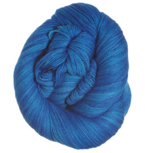 Madelinetosh Tosh Lace Yarn - Blue Nile