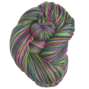 Madelinetosh Tosh Lace Yarn - Magic