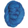 Madelinetosh Prairie - Blue Nile (Discontinued)