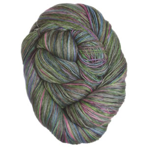 Madelinetosh Prairie Yarn - Magic