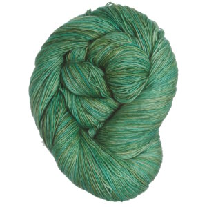 Madelinetosh Prairie Yarn - Big Sur (Discontinued)