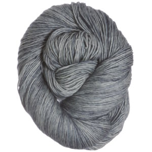 Madelinetosh Tosh Merino Light Yarn - Aura