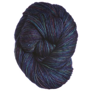 Madelinetosh Tosh Merino Light Yarn - Mandala (Discontinued)