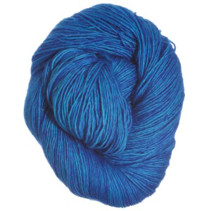Madelinetosh Tosh Merino Light Yarn - Blue Nile (Discontinued)