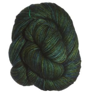 Madelinetosh Tosh Merino Light Yarn - Shire (Discontinued)