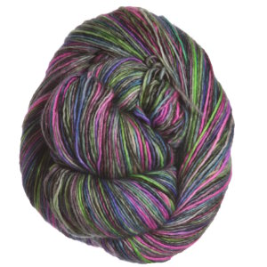 Madelinetosh Tosh Merino Light Yarn - Magic