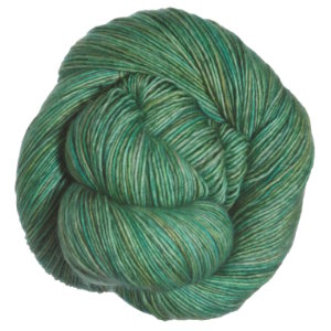 Madelinetosh Tosh Merino Light Yarn - Big Sur (Discontinued)