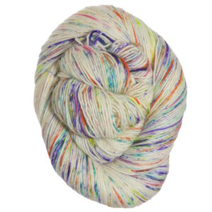 Madelinetosh Tosh Merino Light Yarn - Cosmic Wonder Dust