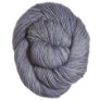 Madelinetosh Tosh Merino Light Yarn - Moonstone
