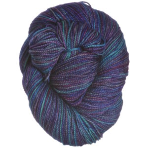 Madelinetosh Tosh Sock Yarn - Mandala (Discontinued)