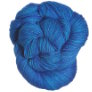 Madelinetosh Tosh Sock Yarn - Blue Nile