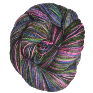 Madelinetosh Tosh Sock Yarn - Magic