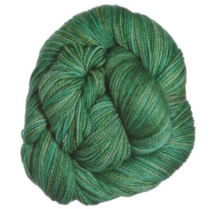 Madelinetosh Tosh Sock Yarn - Big Sur (Discontinued)