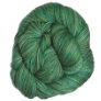 Madelinetosh Tosh Sock - Big Sur (Discontinued)