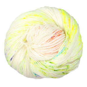 Madelinetosh Tosh Sock Yarn - Cosmic Wonder Dust (Discontinued)