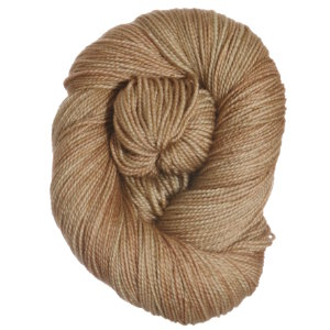 Madelinetosh Tosh Sock Yarn - Reindeer (Discontinued)