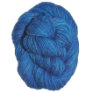 Madelinetosh Dandelion - Blue Nile (Discontinued)