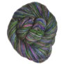 Madelinetosh Dandelion - Magic (Discontinued)