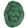 Madelinetosh Dandelion - Big Sur (Discontinued)