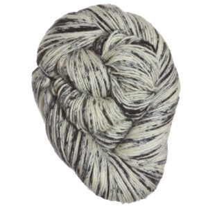 Madelinetosh Dandelion Yarn - Optic