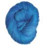 Madelinetosh Pashmina - Blue Nile (Discontinued)