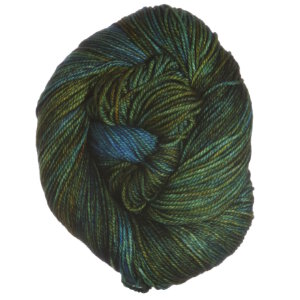 Madelinetosh Pashmina Yarn - Shire (Discontinued)