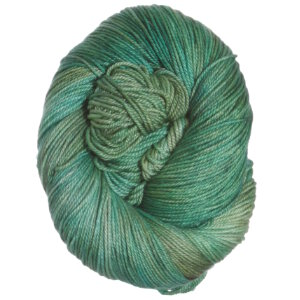 Madelinetosh Pashmina Yarn - Big Sur (Discontinued)