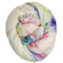 Madelinetosh Pashmina Yarn - Cosmic Wonder Dust