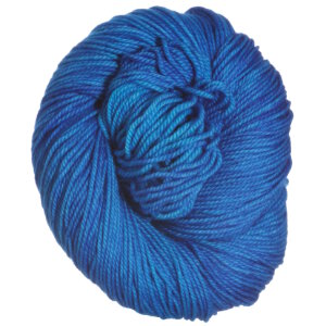Madelinetosh Tosh Sport Yarn - Blue Nile (Discontinued)
