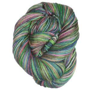 Madelinetosh Tosh Sport Yarn - Magic (Discontinued)