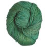 Madelinetosh Tosh Sport Yarn - Big Sur (Discontinued)