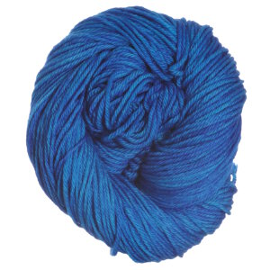Madelinetosh Tosh DK Yarn - Blue Nile Discontinued